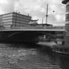 Runder Knippelsbro og vender til bage til Frederiksholms Kanal.
