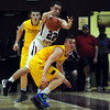 PIAA Boys Basketball Playoffs: North Allegheny vs. New Castle