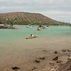 Molokai to Oahu Paddleboard Race 2009-228