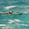 Molokai to Oahu Paddleboard Race 2009-155