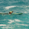 Molokai to Oahu Paddleboard Race 2009-155