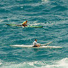 Molokai to Oahu Paddleboard Race 2009-152
