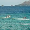 Molokai to Oahu Paddleboard Race 2009-143
