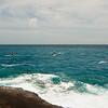 Molokai to Oahu Paddleboard Race 2009-223