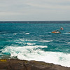 Molokai to Oahu Paddleboard Race 2009-219