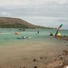 Molokai to Oahu Paddleboard Race 2009-232