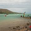 Molokai to Oahu Paddleboard Race 2009-229