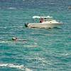 Molokai to Oahu Paddleboard Race 2009-148