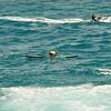 Molokai to Oahu Paddleboard Race 2009-153