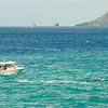 Molokai to Oahu Paddleboard Race 2009-151
