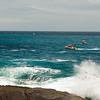 Molokai to Oahu Paddleboard Race 2009-220