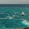 Molokai to Oahu Paddleboard Race 2009-212