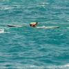 Molokai to Oahu Paddleboard Race 2009-145