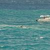 Molokai to Oahu Paddleboard Race 2009-147