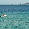 Molokai to Oahu Paddleboard Race 2009-141