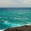 Molokai to Oahu Paddleboard Race 2009-214