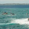 Molokai to Oahu Paddleboard Race 2009-84
