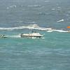 Molokai to Oahu Paddleboard Race 2009-89