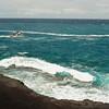 Molokai to Oahu Paddleboard Race 2009-73