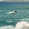 Molokai to Oahu Paddleboard Race 2009-82