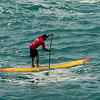 Molokai to Oahu Paddleboard Race 2009-81