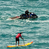 Molokai to Oahu Paddleboard Race 2009-83