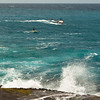 Molokai to Oahu Paddleboard Race 2009-71