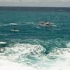 Molokai to Oahu Paddleboard Race 2009-78
