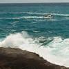 Molokai to Oahu Paddleboard Race 2009-74