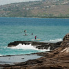 Molokai to Oahu Paddleboard Race 2009-88