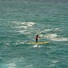 Molokai to Oahu Paddleboard Race 2009-79