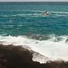 Molokai to Oahu Paddleboard Race 2009-76