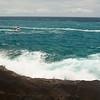 Molokai to Oahu Paddleboard Race 2009-75