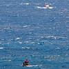 Quicksilver  Molokai to Oahu Paddleboard Race 2006s-4