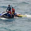 Quicksilver  Molokai to Oahu Paddleboard Race 2006s-2