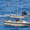 Quicksilver  Molokai to Oahu Paddleboard Race 2006s-12