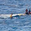 Quicksilver  Molokai to Oahu Paddleboard Race 2006s-19