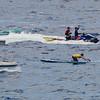 Quicksilver  Molokai to Oahu Paddleboard Race 2006s-16