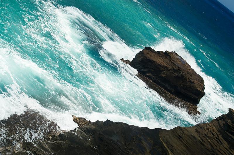 Quicksilver  Molokai to Oahu Paddleboard Race 2006s-1