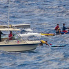 Quicksilver  Molokai to Oahu Paddleboard Race 2006s-18