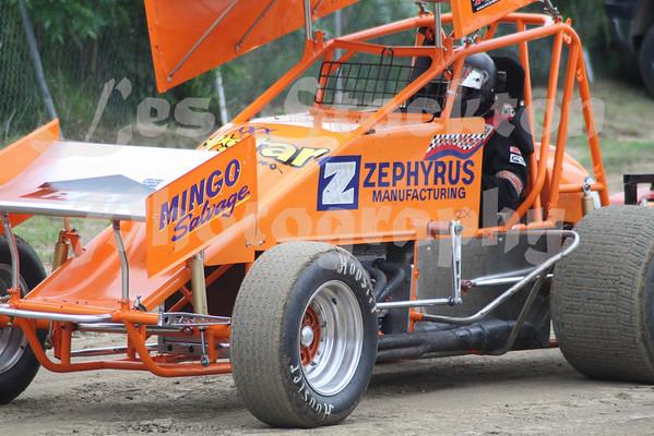 2010.05.22 - Creek County Speedway