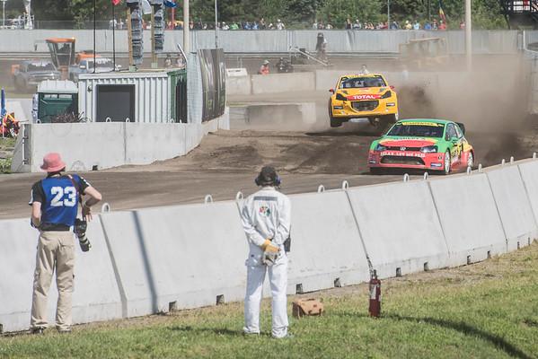 20140808-Grand-Prix de Trois-Rivières-RallyCross RX