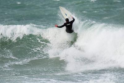 Carbis Bay Surf (St Ives)
