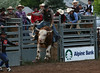 unknown rider Carbondale Wildwest Rodeo