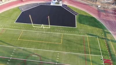 CN Field Update 9/9/19