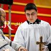 Liturgy_Day_2016_B-5272