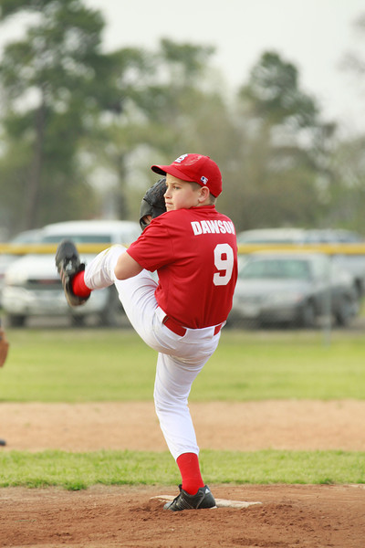 Cardinals vs White Sox - Game 2