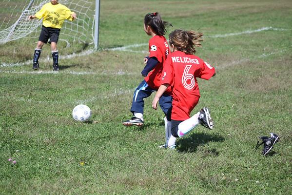 Cardinals Soccer Game2