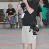 Joshua R. Craig, the official photographer of the Carolina Roller Girls.<br /> joshuarcraig.net