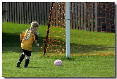 Soccer 5-22-06
